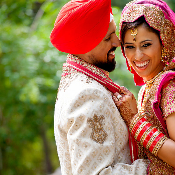 sikh dating sites london Free sikh dating sites uk, nov 7, 2014 one of the oldest dating sites (founded in 2003), it has a significantly older pool of users, with 44 being the average age free membership has made it the most popular internet dating website in the uk and the us since then.