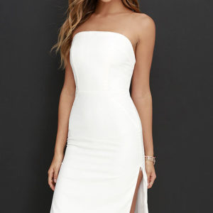 Bachelorette Party Dresses