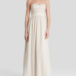 Bloomingdales Bridesmaid dress 1