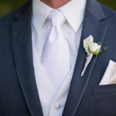 How To Ask Your Guest To Dress For Your Wedding