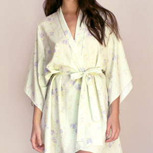 gatsby_robe_mint