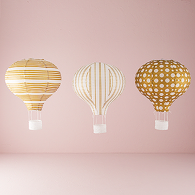 hot-air-balloon-paper-lantern-set-in-gold-and-whiteecfdfdebb5a5cf4968b2580e9b55feba