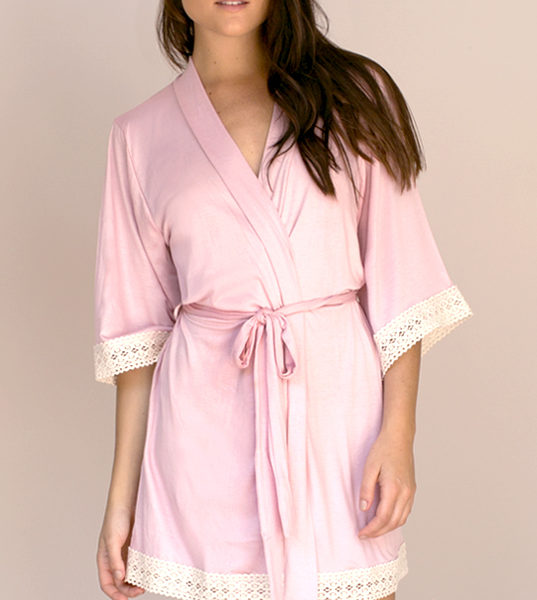 serendipity_robe_blush