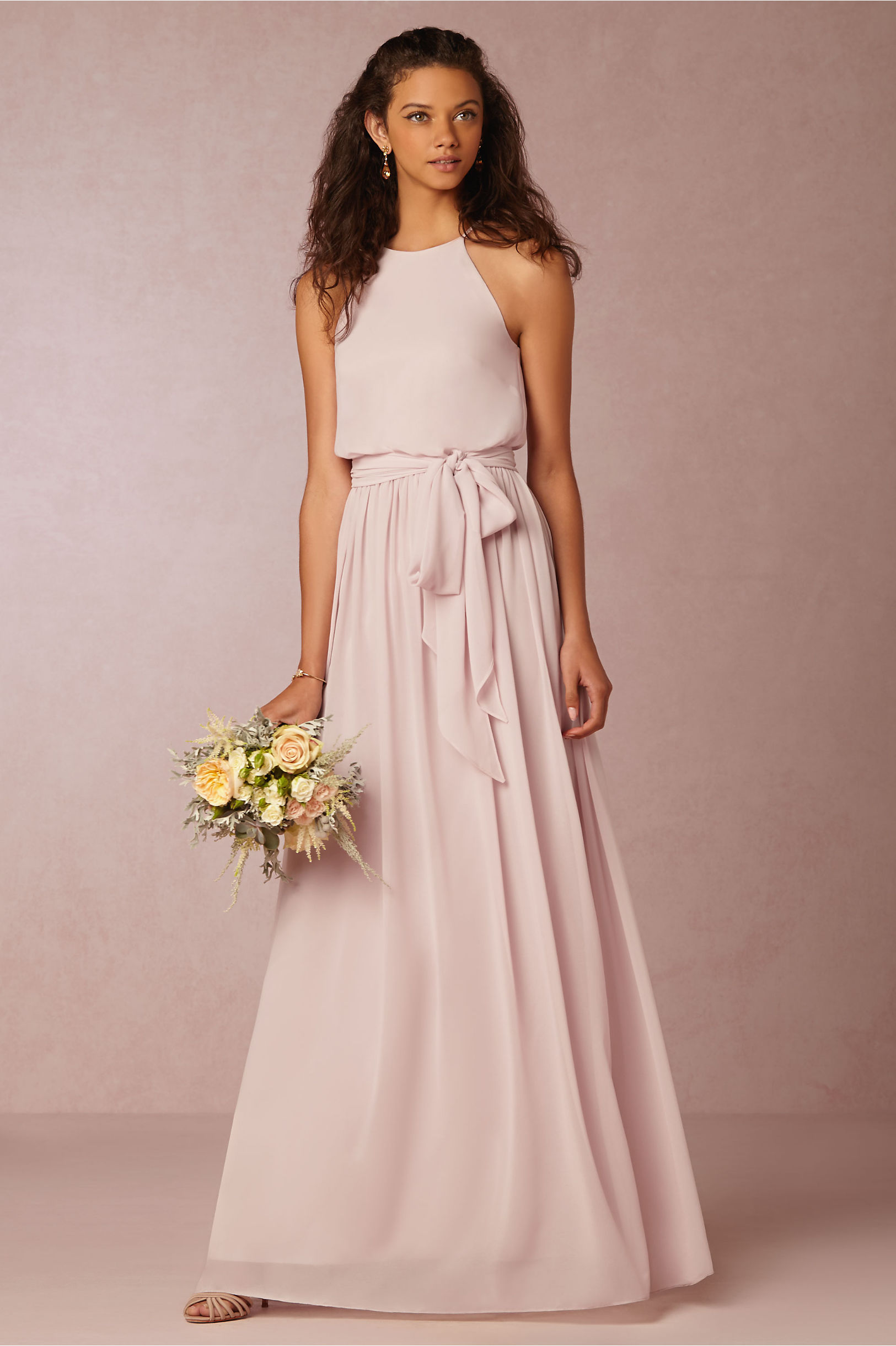 Bridesmaid Dresses Archives - It Started With Yes!