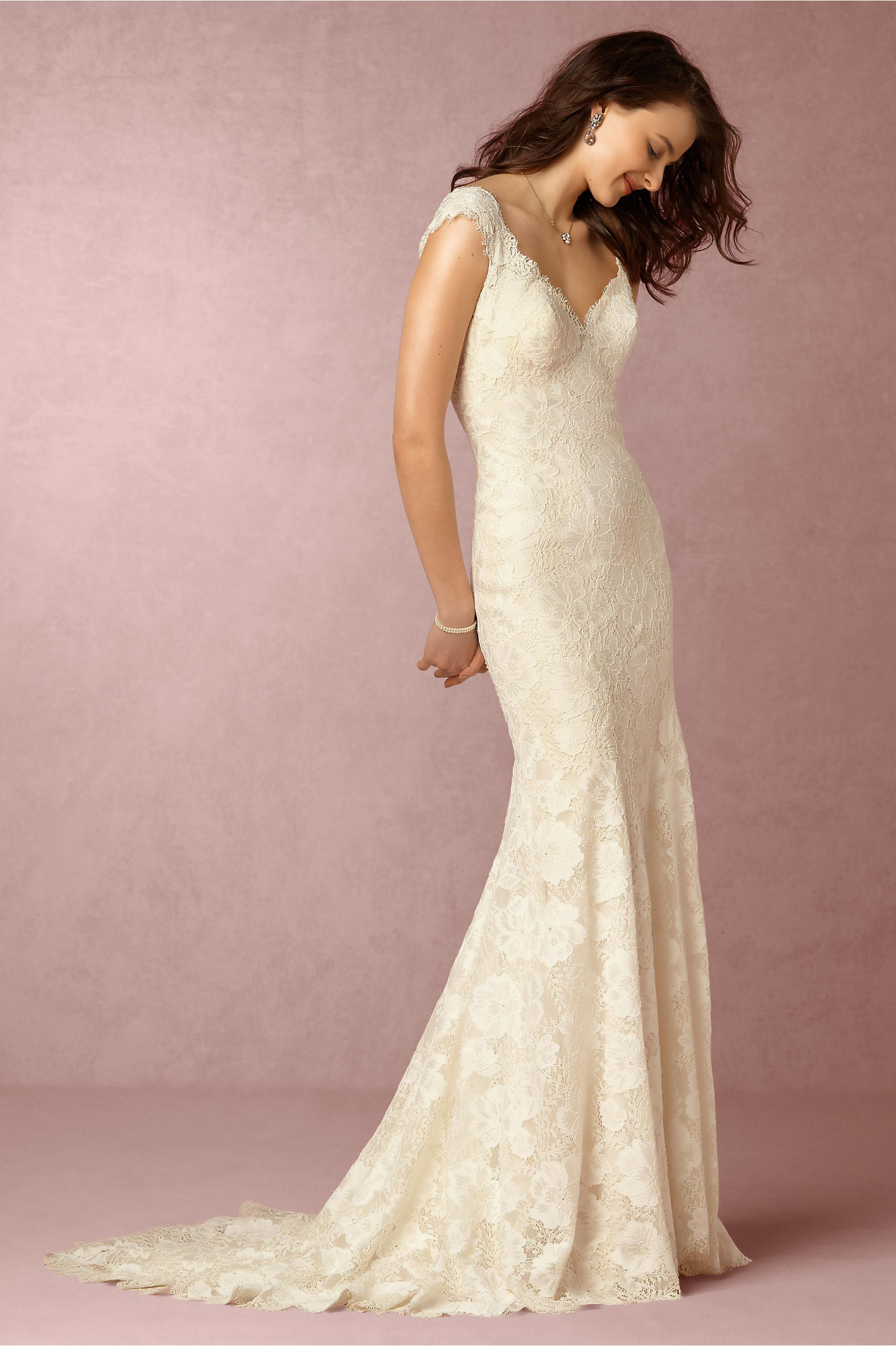 Wedding Dresses Archives - It Started With Yes!