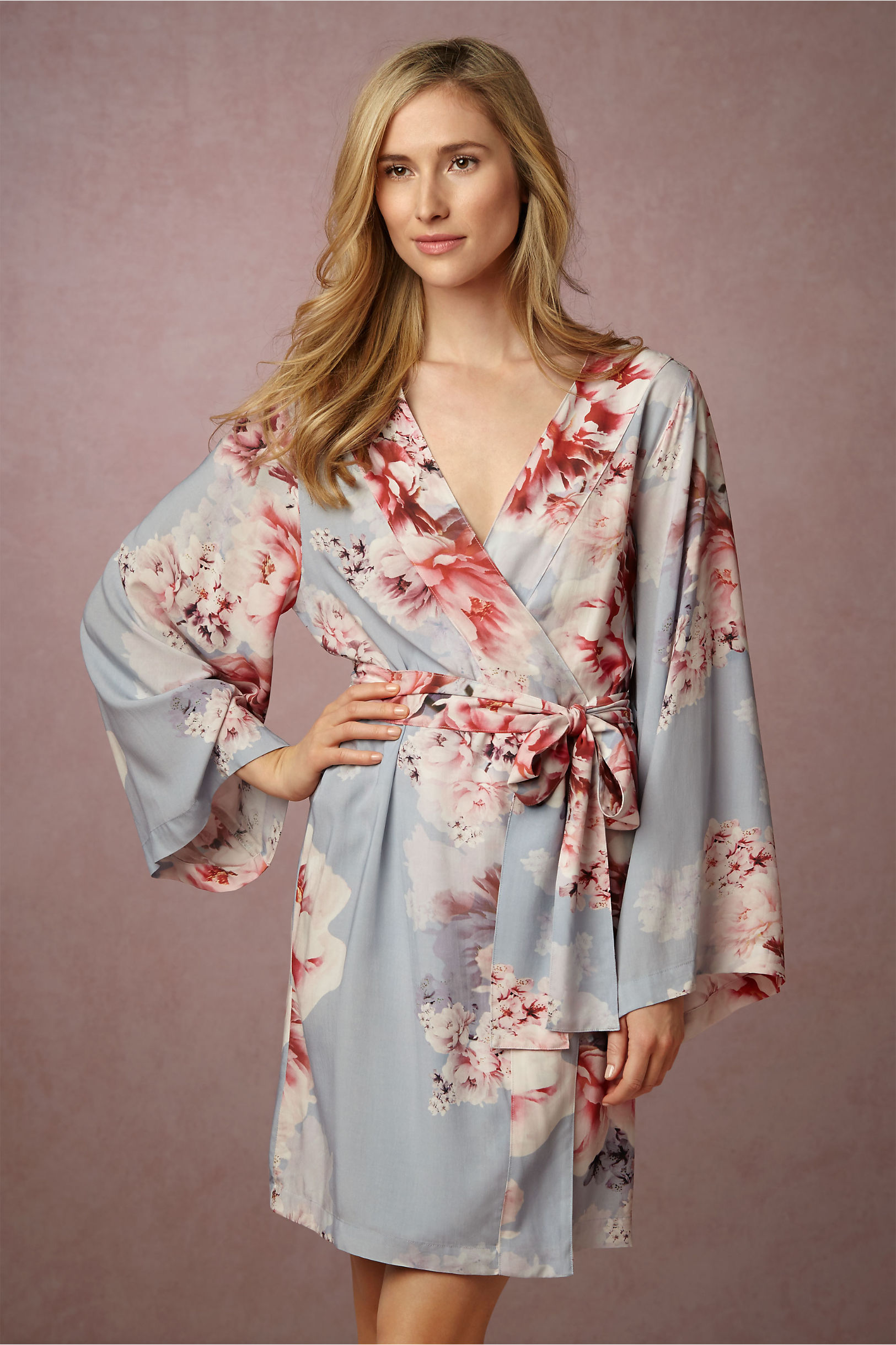 bbcd58a6d05 Lingerie   Sleepwear Archives - It Started With Yes!
