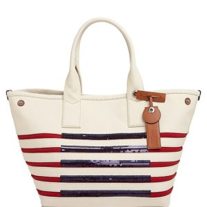 Marc Jacobs Beach Bag