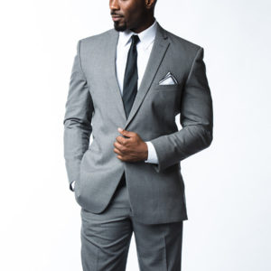gray_suit_tuxedo_rental_groomsmen_the_brooklyn
