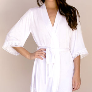 serendipity_robe_white__