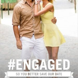 trendy_engagement-save_the_date_magnets-fine_moments-white
