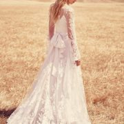 Lillian Gown Wedding Dresses