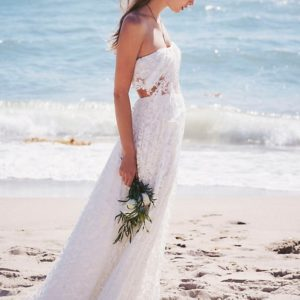 Lola Set Wedding Dresses