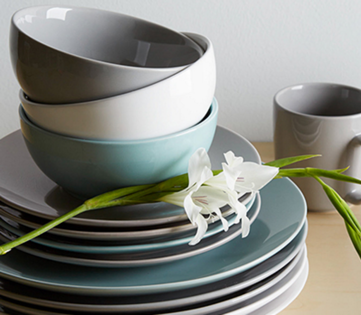 West Elm Wedding Registry