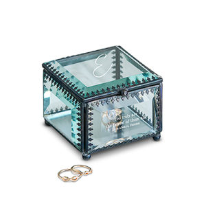 modern-fairy-tale-personalized-vintage-inspired-glass-jewelry-box