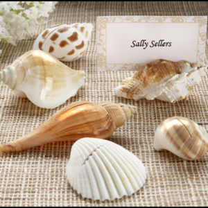 1_17016 ShellPlaceCard_L