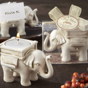 1_25062-ElephantTealight_L