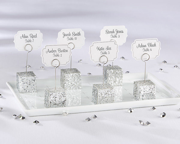 25182SV-silver-glitter-place-card-holder-ka-l