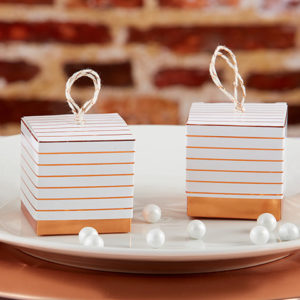 28241NA-striped-copper-favor-box-ka-l
