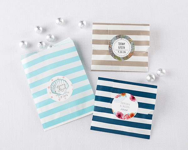 28243BK-WD-striped-paper-favor-bag1-ka-l