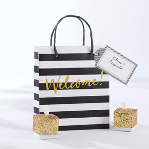 28265NA-prs-blk-wht-stripped-welcome-bag-ka-l