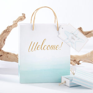 28267NA-prs-beach-tides-welcome-bag1-ka-l