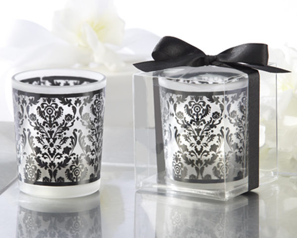 337282-damask-tealight-holder-ka-lg