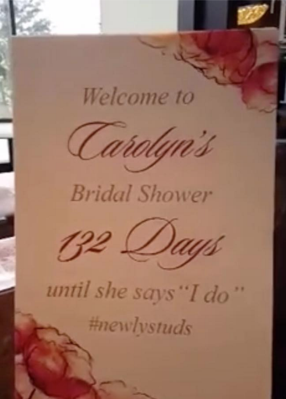 Bridal Shower2
